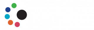Dan Jordan Publishing Ltd